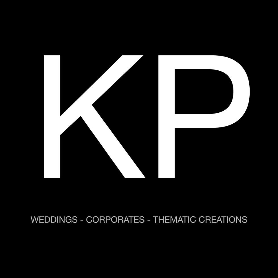 Koogan Pillay Decorkoogan Pillay Wedding Decor Durban Indian