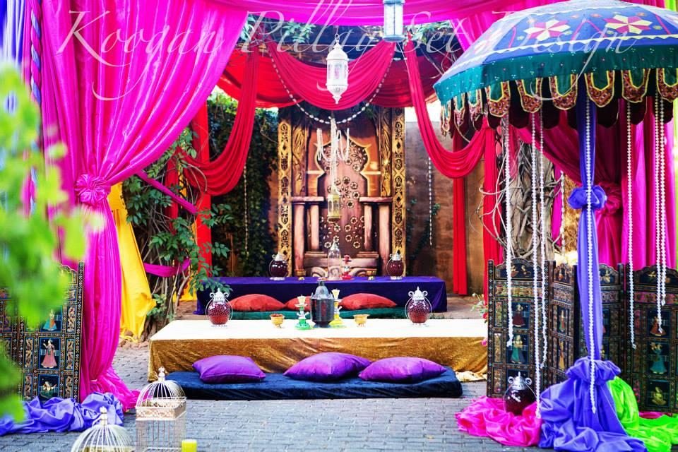 Indian wedding decor company durban koogan pillay wedding decor indian wedding decor company durban koogan pillay wedding decor durban junglespirit Choice Image