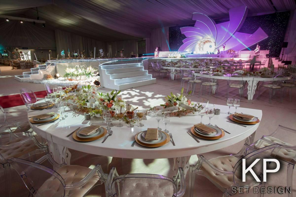 Muslim wedding decor company durban koogan pillay wedding decor muslim wedding decor company durban junglespirit Choice Image
